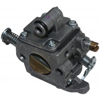 Carburator drujba Stihl ms 170, Ms 180, 017, 018