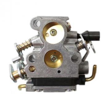 Carburator drujba Husqvarna 235, 235e, 236, 240, 240e