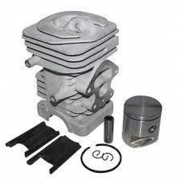 Kit Cilindru Drujba Husqvarna 235, 236, 240 (39mm)