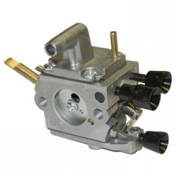 Carburator motocoasa Stihl fs 120, fs 200, fs 250 fs 300