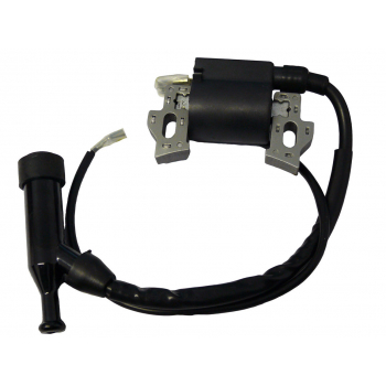 Bobina inductie Honda GX 110, GX 120, GX 140, GX 160, GX 200