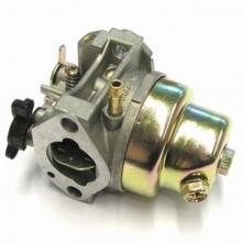 Carburator Honda GCV 135, GCV 160